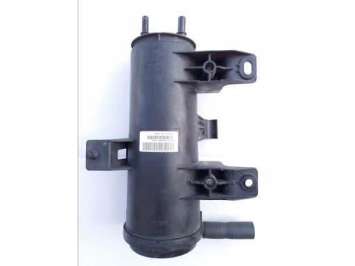 Dg93-9e857-dc filtr węglowy ford mondeo mk5