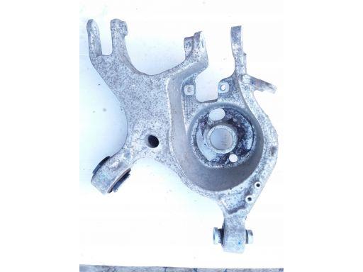 Oryginalny wahacz prawy tył ford mondeo mk5 kombi