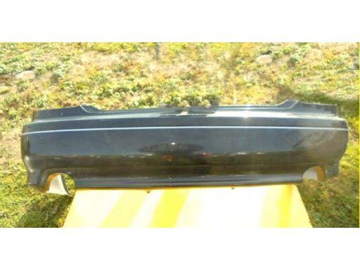 Lexus gs300 gs 300 gs 430 zderzak tył 1998   2004