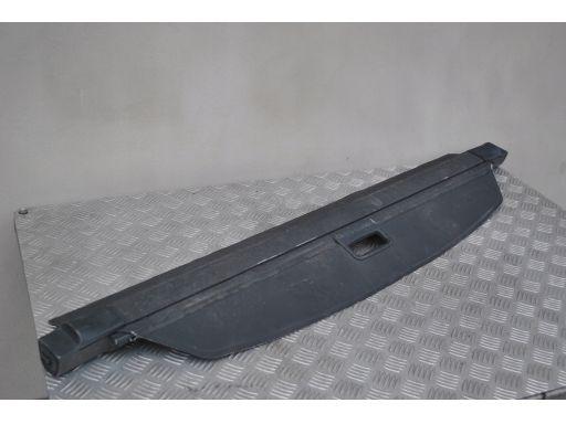 Roleta bagażnika skoda octavia i lift kombi