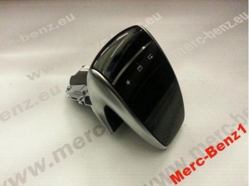 Mercedes v klasa w448 touchpad sterowanik joystick