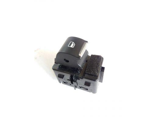 Przełącznik szyby ford mondeo mk5 fusion
