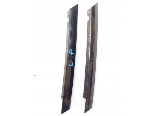 Ds73-f215a05 listwa drzwi przód ford mondeo mk5