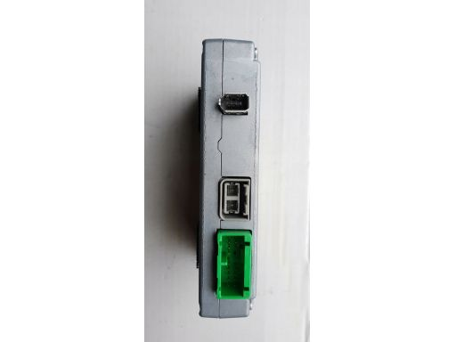9m2j-19h405-ad moduł kamery ford mondeo mk4 lift