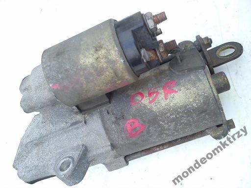 Rozrusznik ford mondeo mk3 1.8 benzyna