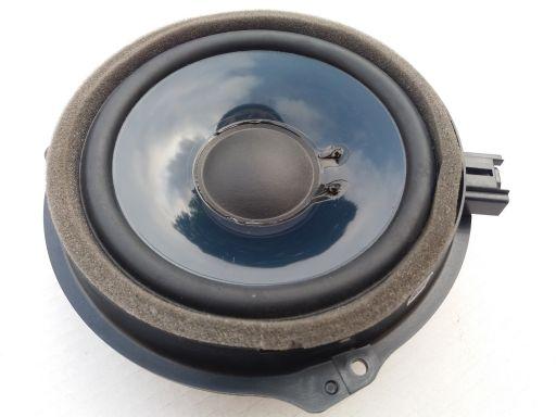 Oryginalny głośnik ford mondeo mk5 titanium